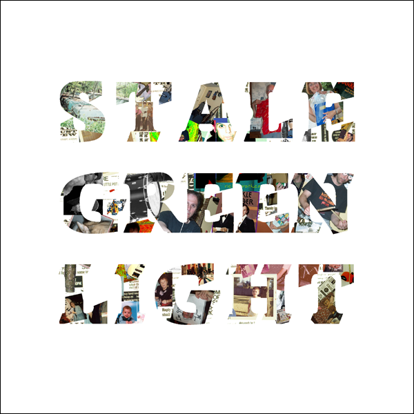 Stale Green Light